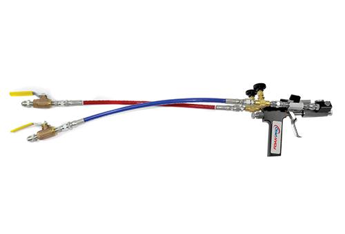 FoamPro Gun